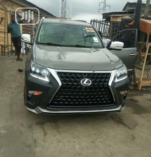 Upgrade Your Lexus Gx460 From 2010 To 2018 Model   Automotive Services for sale in Lagos State, Mushin