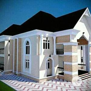 House Painter CV | Manual Labour CVs for sale in Rivers State, Port-Harcourt