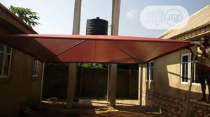 Carports / Carport/ Car Park Engineer | Building & Trades Services for sale in Oyo State, Ibadan