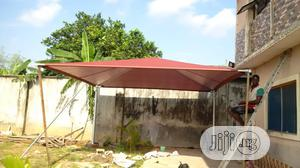 Carport Engineer | Building & Trades Services for sale in Oyo State, Ibadan