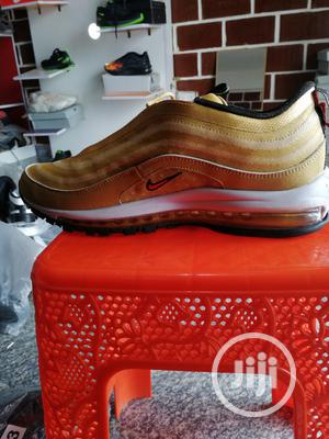 Quality Nike Sneakers | Shoes for sale in Abuja (FCT) State, Dutse-Alhaji