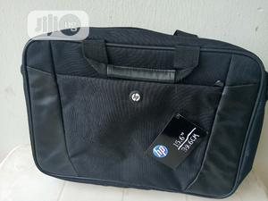 Laptop Bag   Bags for sale in Oyo State, Ibadan