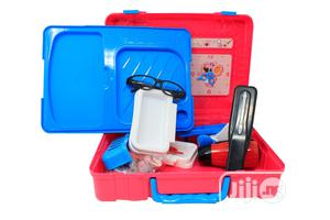 Beauty Play Set 2 in 1   Toys for sale in Lagos State, Lagos Island (Eko)
