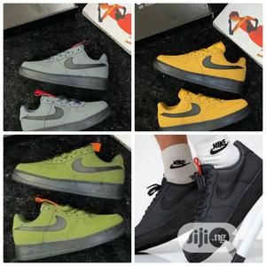 Nike Sneakers | Shoes for sale in Lagos State, Ojo