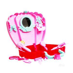 Cosmetic Play Set   Toys for sale in Lagos State, Lagos Island (Eko)