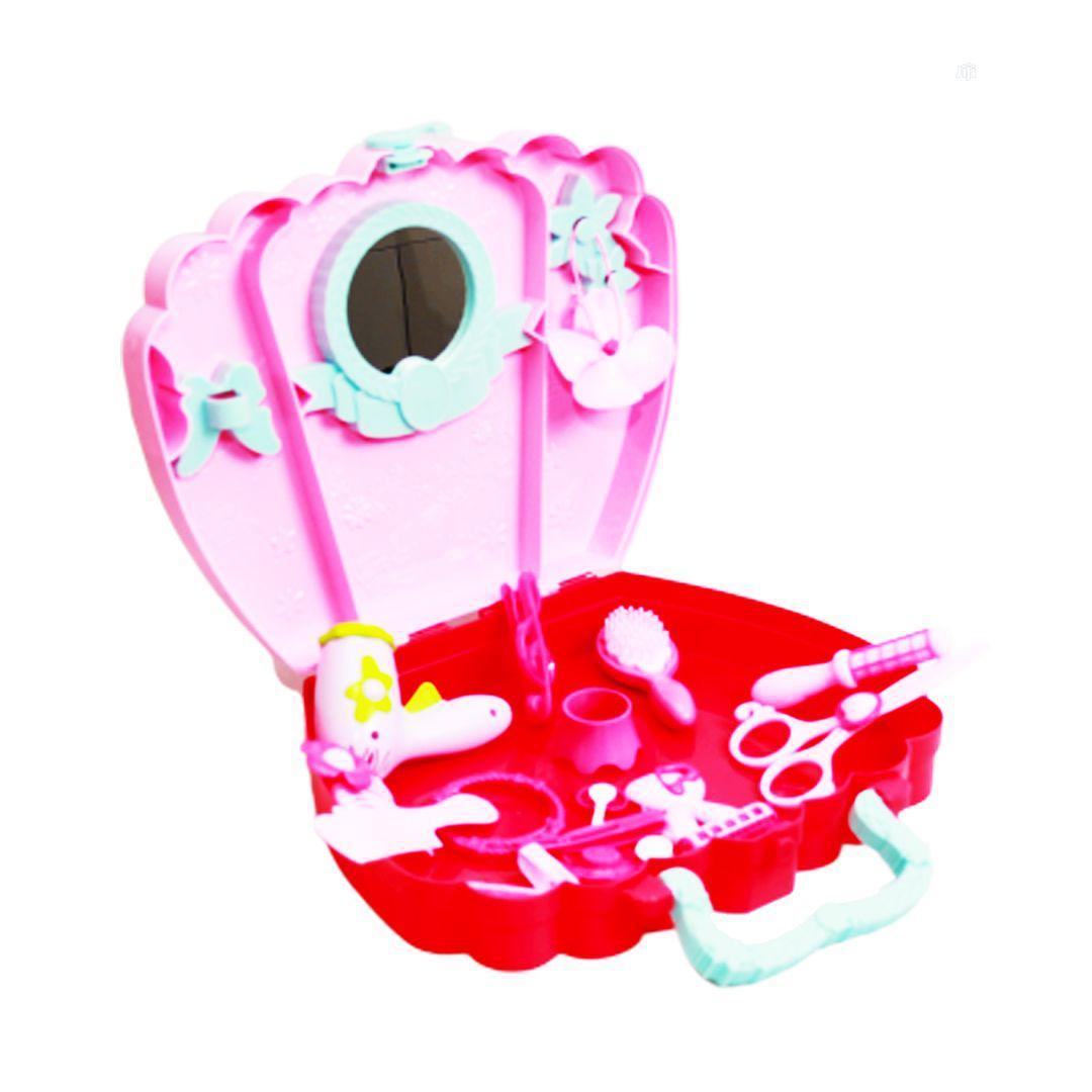 Cosmetic Play Set   Toys for sale in Lagos Island (Eko), Lagos State, Nigeria