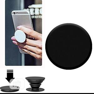 Phone Holder | Accessories for Mobile Phones & Tablets for sale in Lagos State, Oshodi
