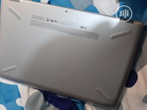 Laptop HP Pavilion 15 8GB Intel Core I3 HDD 1T | Laptops & Computers for sale in Anambra State, Onitsha