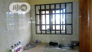 1bdrm Bungalow in Calabar for Rent   Houses & Apartments For Rent for sale in Cross River State, Calabar