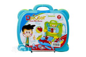 Clever Little Doctor Set   Toys for sale in Lagos State, Lagos Island (Eko)
