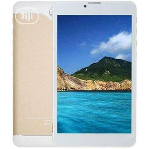 New Atouch A16 32 GB | Tablets for sale in Lagos State, Alimosho