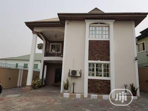 5bedroom Duplex For Sale At Woji Town Port Harcourt   Houses & Apartments For Sale for sale in Rivers State, Port-Harcourt