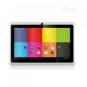 Atouch Children Tablet 7 Inches 1GB Ram 16GB | Toys for sale in Lagos State, Alimosho