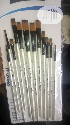 Painting Brush | Arts & Crafts for sale in Lagos State, Surulere