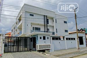 Brand New 5 Bedroom Terrace Duplex For Sale At Lekki Phase 1 | Houses & Apartments For Sale for sale in Lagos State, Lekki