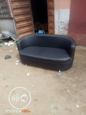 Jackson Unique Double Sofas Chairs   Furniture for sale in Lagos State, Ojo