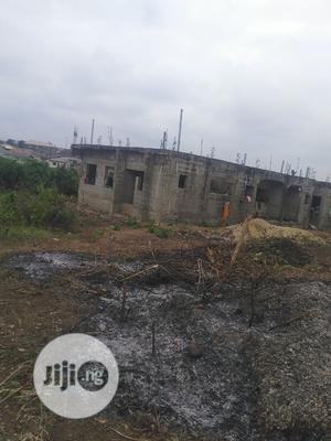 For Sale, a Plot of Land at Kokoro Abu Grammar Sch Ikd   Land & Plots For Sale for sale in Lagos State, Ikorodu