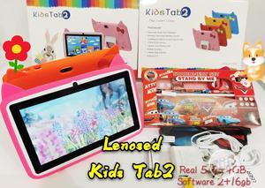 Kiddies Educational Tablets   Toys for sale in Lagos State, Lagos Island (Eko)