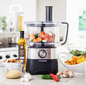 Food Processor | Restaurant & Catering Equipment for sale in Lagos State, Ojo