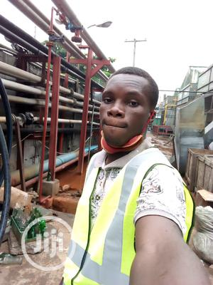 Mka Electrical And Plumbing Works | Repair Services for sale in Lagos State, Lekki