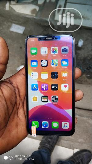 New Apple iPhone XS Max 512 GB Gold | Mobile Phones for sale in Lagos State, Apapa
