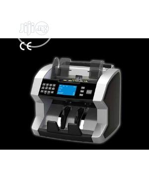 Henry Bill Counting Machine | Store Equipment for sale in Lagos State, Ikeja