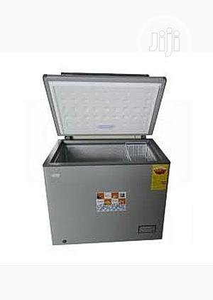 Snowsea+ Chest Freezer (BD -200) | Kitchen Appliances for sale in Lagos State, Ojo