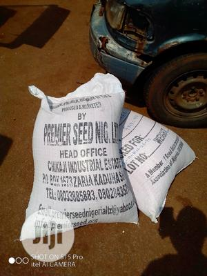 Faro 44 Rice Seed   Feeds, Supplements & Seeds for sale in Lagos State, Ajah