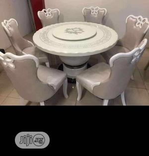Dining Table | Furniture for sale in Lagos State, Ojo