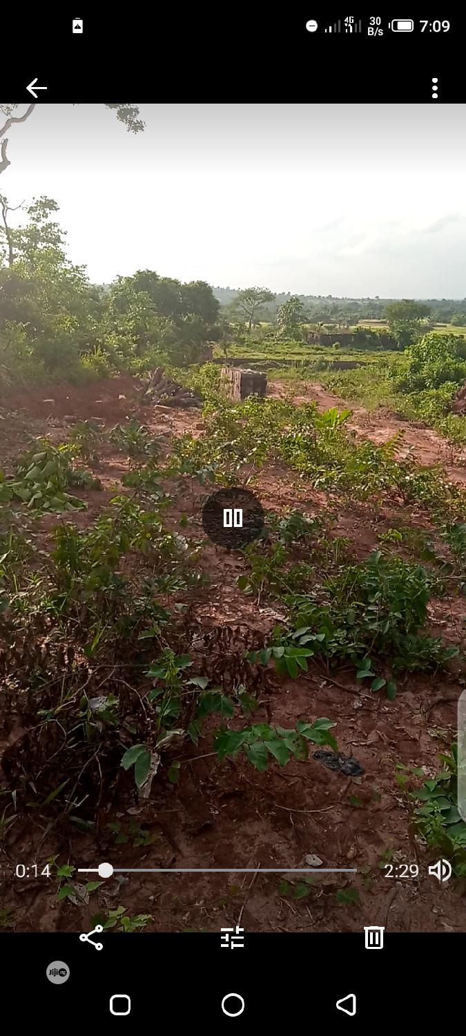 Plots of Land for Sale | Land & Plots For Sale for sale in Awka, Anambra State, Nigeria