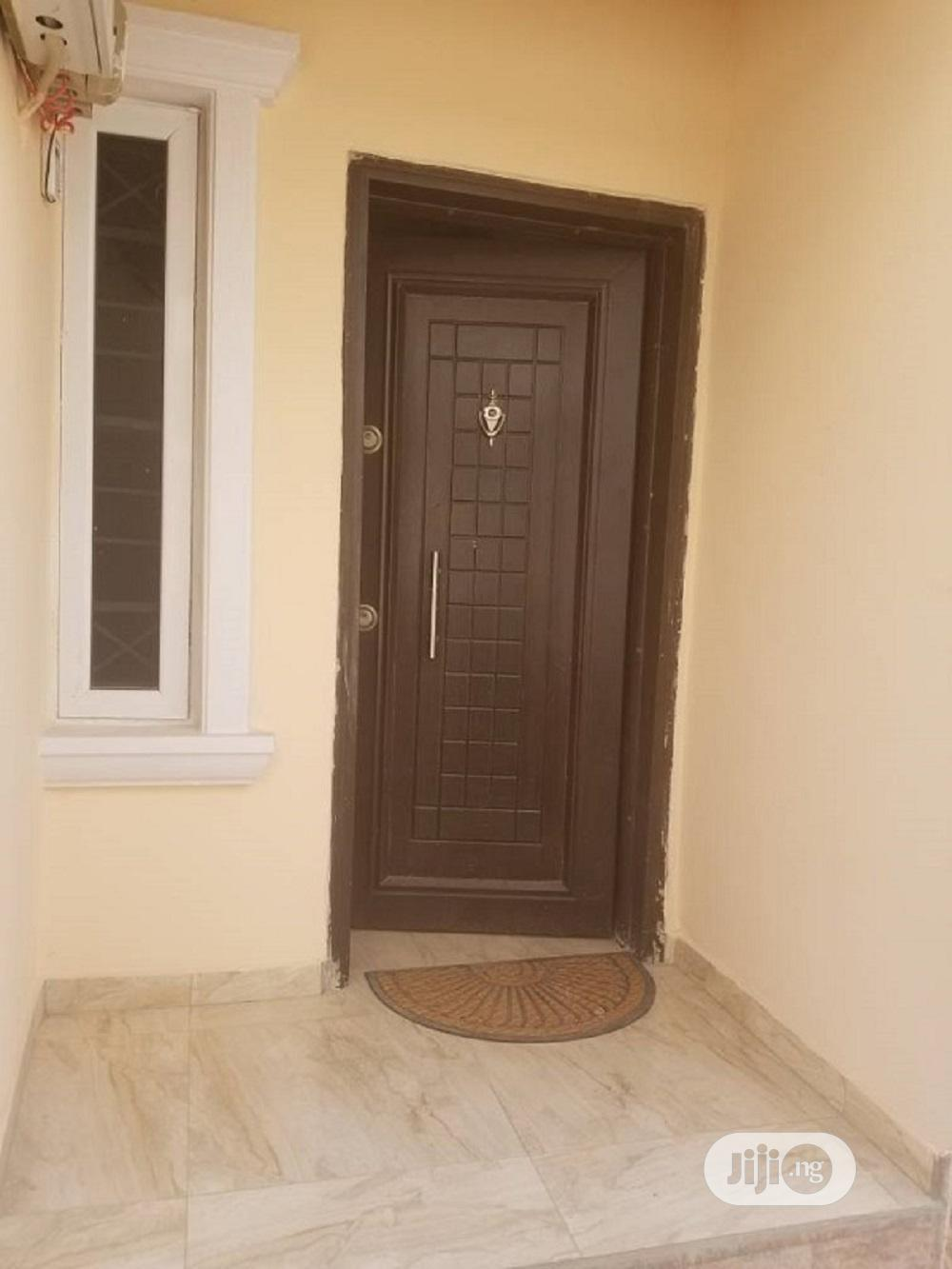 4 Bedroom Semi Detached Duplex | Houses & Apartments For Sale for sale in Lugbe District, Abuja (FCT) State, Nigeria