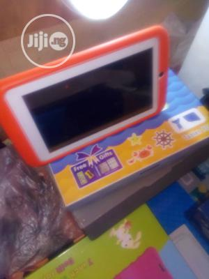 A Touch Children Educational Tablet | Toys for sale in Lagos State, Ajah