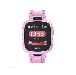 Children Gps Phone Watch | Children's Gear & Safety for sale in Lagos State, Ajah