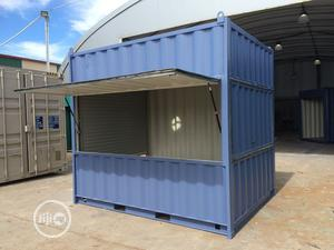 Big Container | Manufacturing Equipment for sale in Lagos State, Yaba