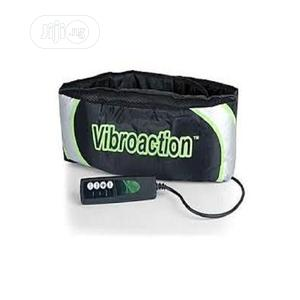 Vibroaction Vibro Action Professional Fat Burning Massage   Sports Equipment for sale in Lagos State, Lagos Island (Eko)