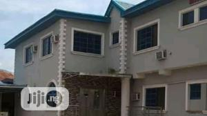 19 Rooms Hotel With C Of O At NIHORT Ibadan | Houses & Apartments For Sale for sale in Oyo State, Ibadan