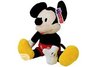 Mickey Mouse Plush Doll   Toys for sale in Lagos State, Lagos Island (Eko)