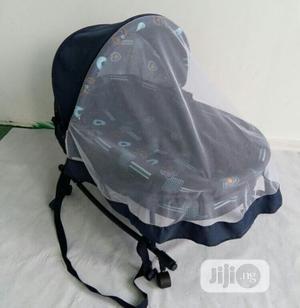 Baby Stroller, Baby Cradle Stroller | Prams & Strollers for sale in Lagos State, Lagos Island (Eko)