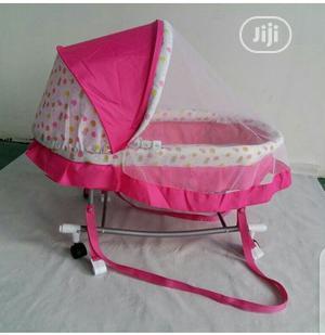 Cradle Stroller, Baby Stroller | Prams & Strollers for sale in Lagos State, Ikeja