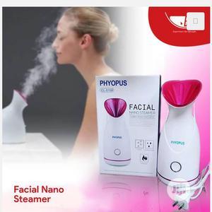 Nano Facial Steamer Phyopus   Skin Care for sale in Abuja (FCT) State, Karu