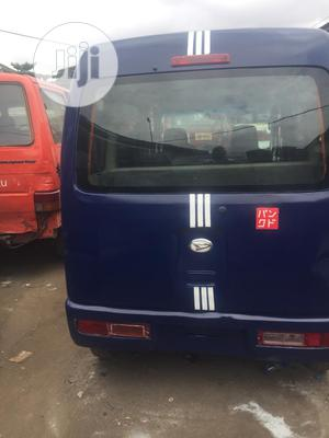 New Model Hijet   Buses & Microbuses for sale in Lagos State, Mushin
