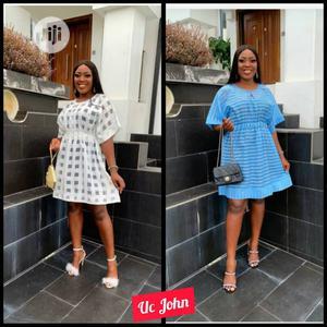 New Female Dress | Clothing for sale in Lagos State, Lagos Island (Eko)