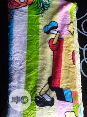 Iro And Oja Baby Back Wrap | Children's Gear & Safety for sale in Lagos State, Agege