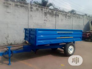 Tipping Bucket   Trucks & Trailers for sale in Lagos State, Oshodi
