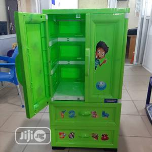 Baby Wardrobe | Children's Furniture for sale in Lagos State, Agege