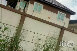 Newly Built 4 Bedroom Duplex At Diamond Estate Command Ipaja For Rent. | Houses & Apartments For Rent for sale in Lagos State, Ipaja