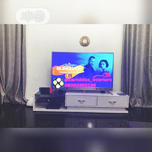 6ft Modern Tv Console | Furniture for sale in Lagos State, Isolo