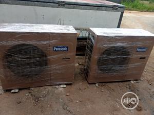 Iced Block Making Machine | Restaurant & Catering Equipment for sale in Ogun State, Abeokuta South