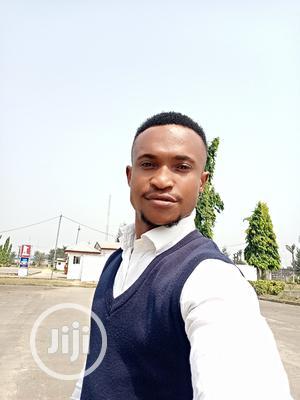 Mobile/Web Developer, UI/UX Designer | Technology CVs for sale in Rivers State, Port-Harcourt