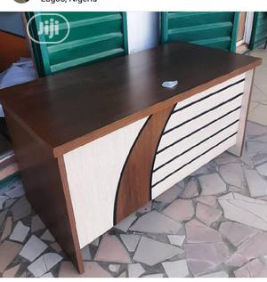 New Executive Office Table | Furniture for sale in Lagos State, Lagos Island (Eko)